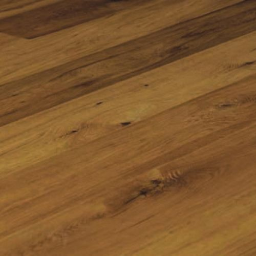 Best Wood Flooring In Singapore Hafary