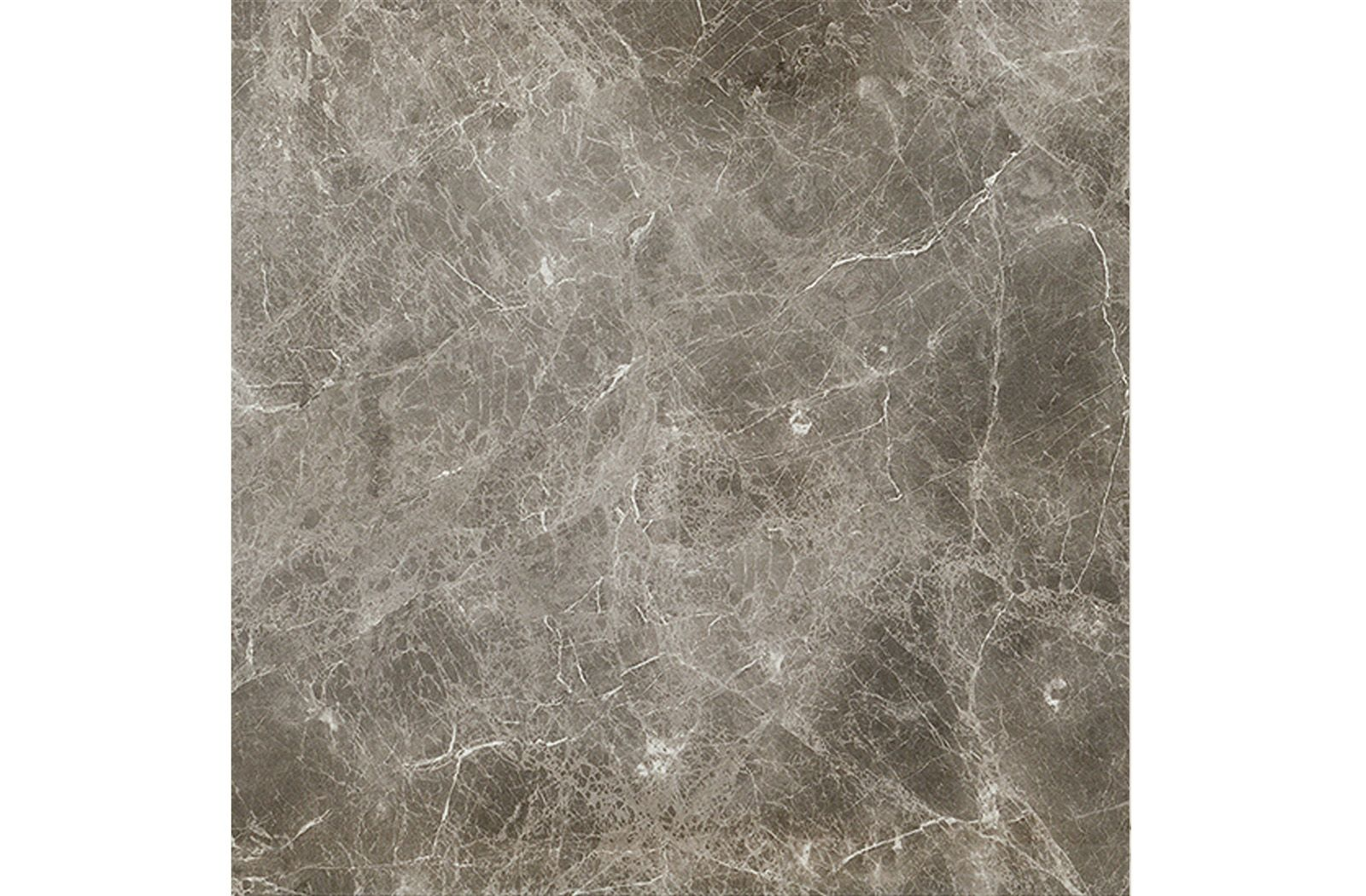 Marmorea2 All the timeless, classic style of marble, with its