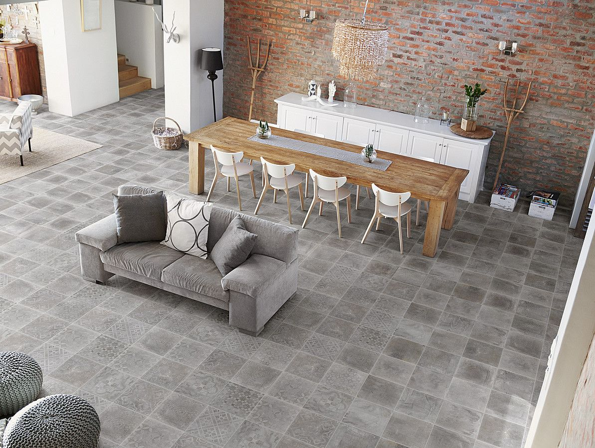 5 tile alternatives to concrete screed floors news events hafary dailygadgetfo Image collections